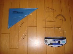 DSC08226
