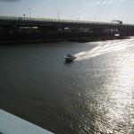 08 一級小型船舶操縦士免許試験