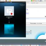 CentOS6.5でskype