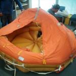11 小型船舶操縦士特定操縦免許 小型旅客安全講習