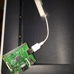 02 Raspberry Pi OS インストール