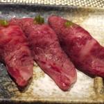 近江牛の古民家レストラン「黒釜」