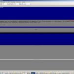 06-01 asterisk インストール~内線設定、ダイヤルプラン作成